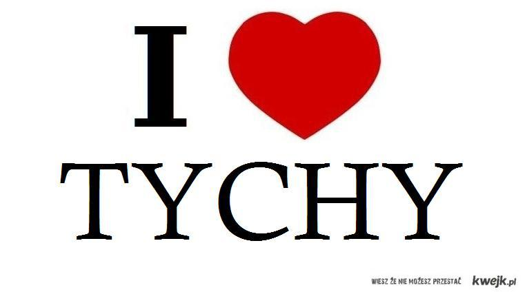 LoFcIaM TYCHY