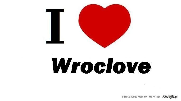Wroclove