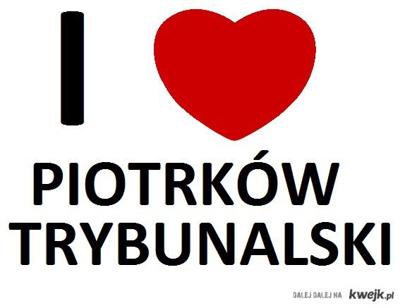 I LOVE PTB