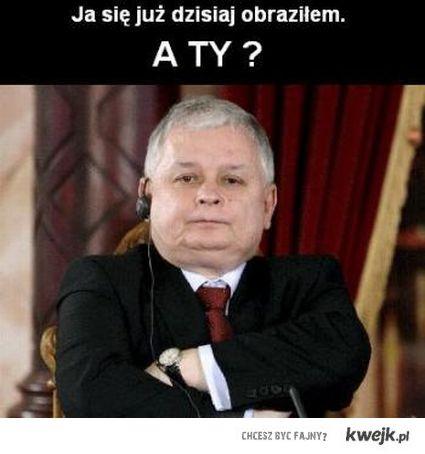 jarek ; )