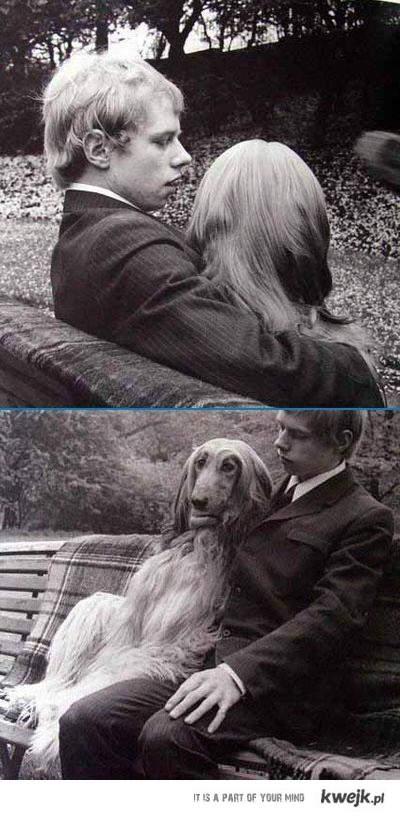 Doggirl