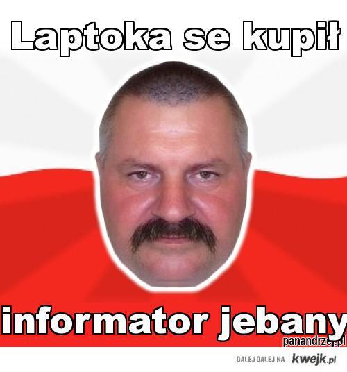 Laptok