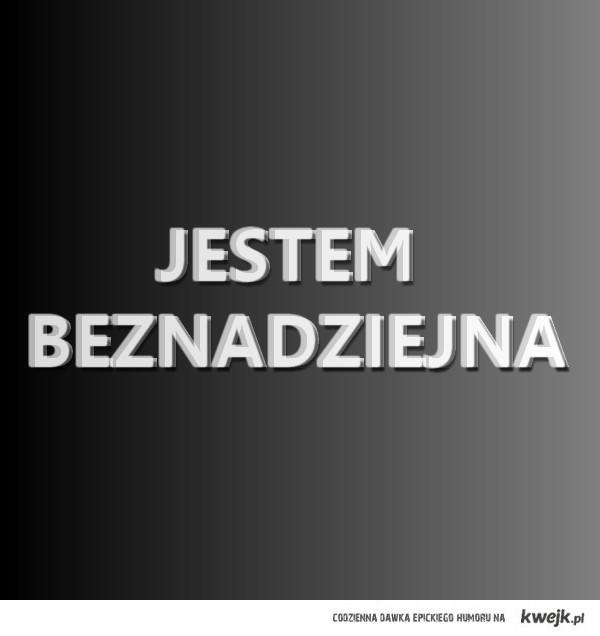 JESTEM