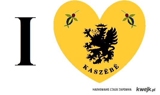 Kaszëbë