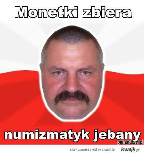 PanAndrzej