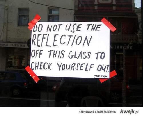 reflectionusers