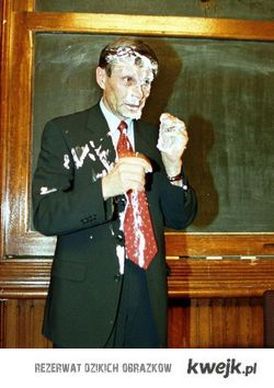 Balcerowicz