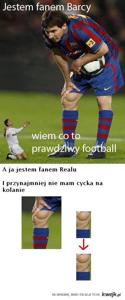 spierdalac ;)