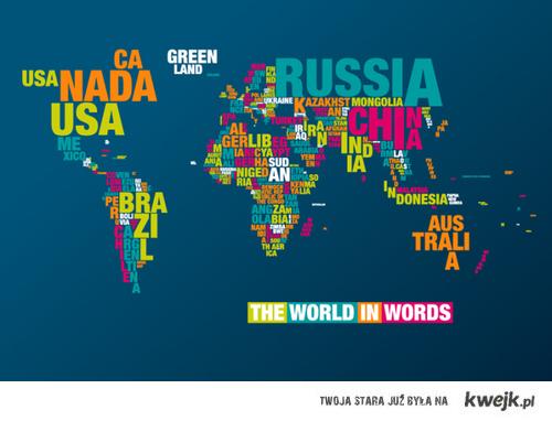 kraje-swiat