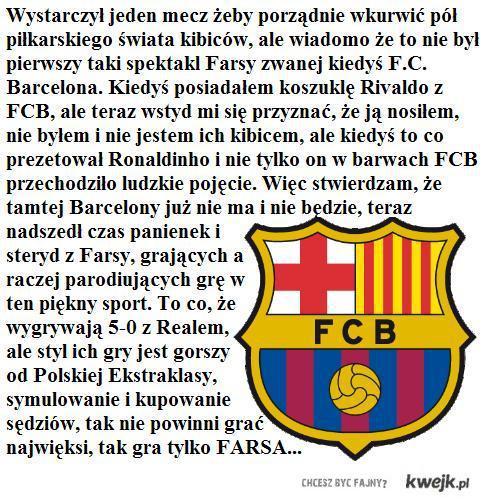 FCFARSA
