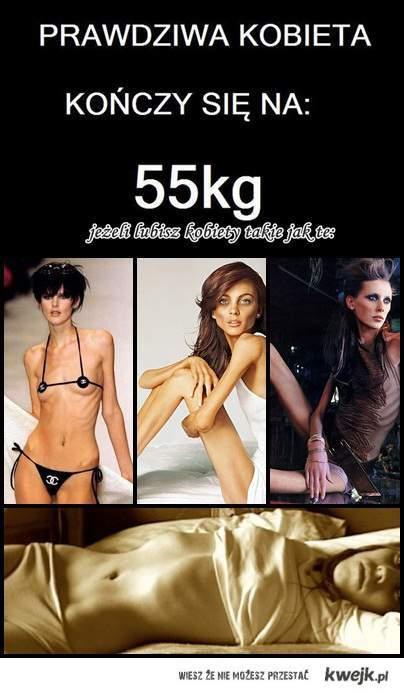 55 kg