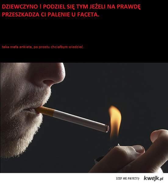 fajkowa ankieta
