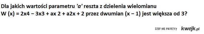 Wialomian O_O