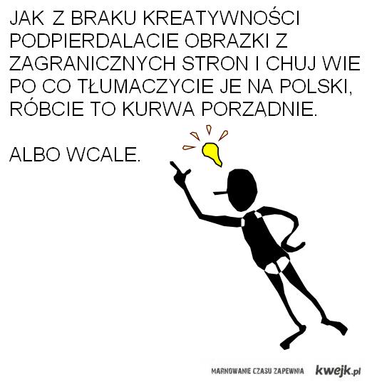 translatorzy kurwa