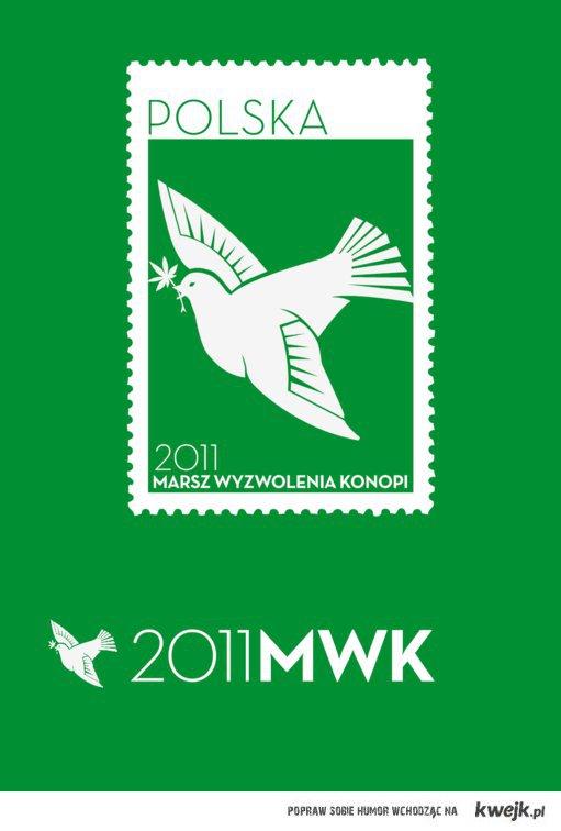 MWK 2011