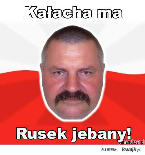 rusek