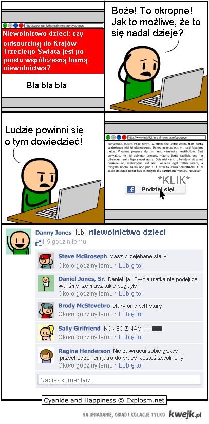 niewolnictow