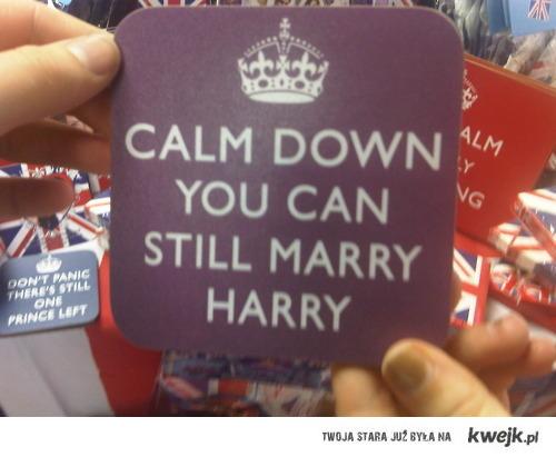 marry_harry