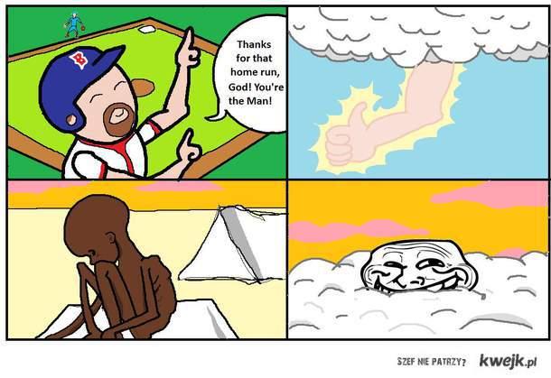 God_Trollface