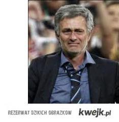 Real - Barcelona 0:2