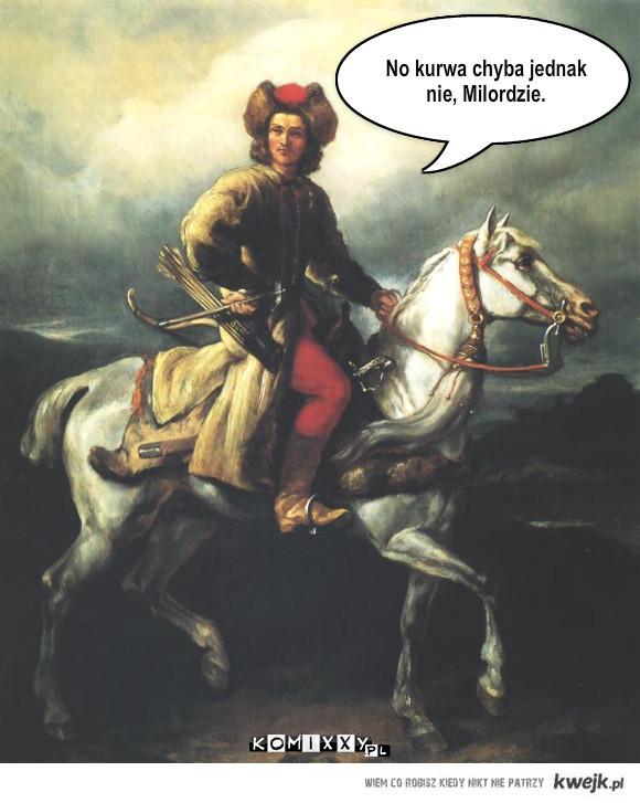 Lisowczyk
