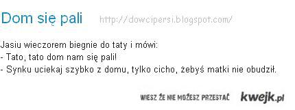 http://dowcipersi.blogspot.com/
