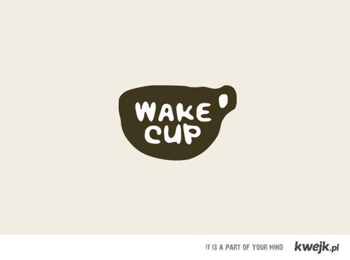 Kawa, moja wspaniała kawa