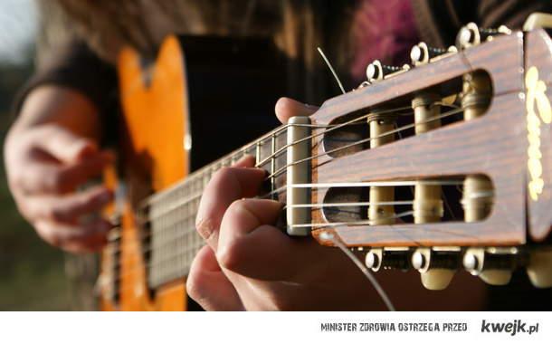 gitara*gitara*gitara