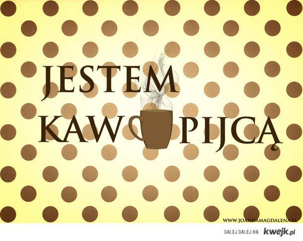 Kawopicja