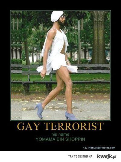 gay-terrorist