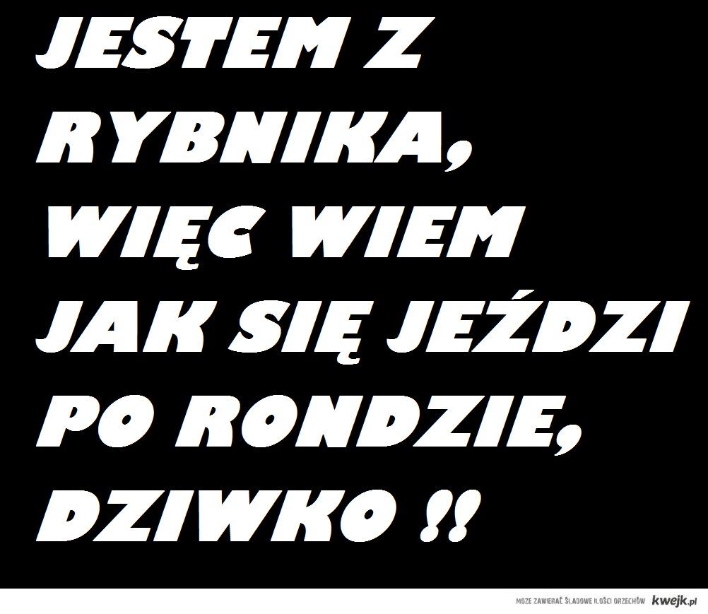 Rondo !!