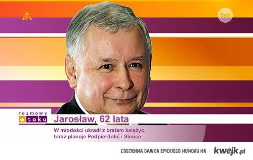 Katchynsky