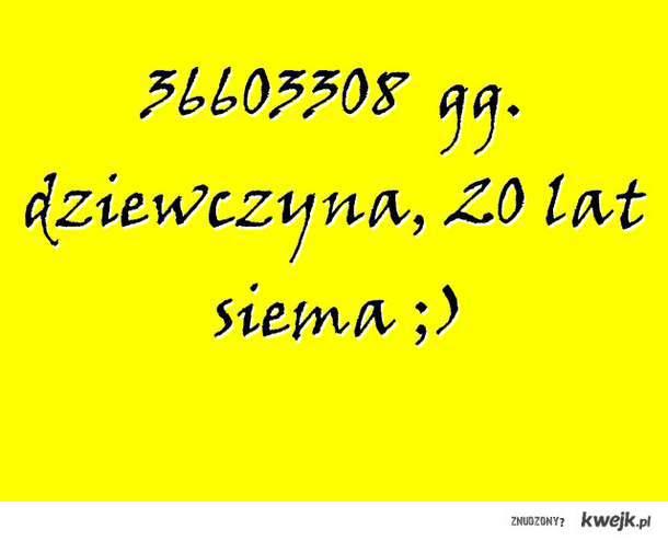 sssiema