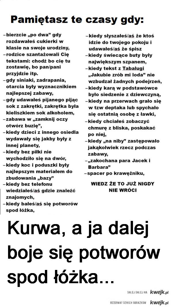 no, kurde...