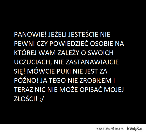 lipa ;;/