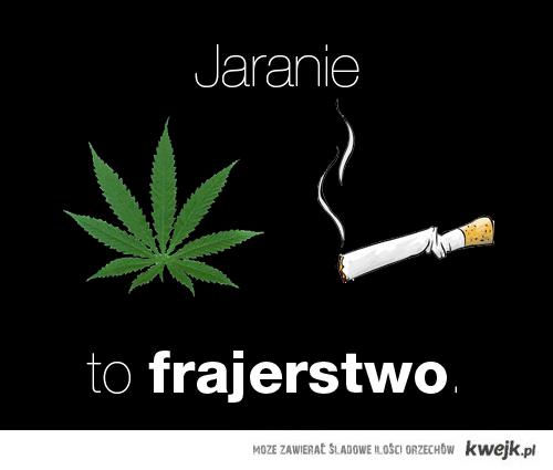 Jaranie.
