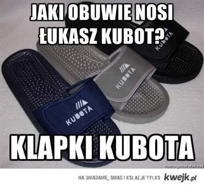 Kubotek