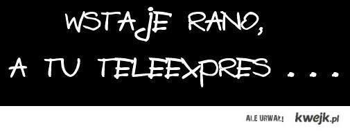 teleeexpress