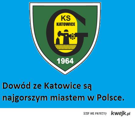 Katowice .