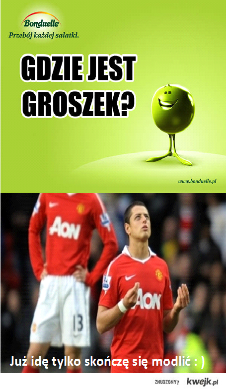 GroszeK : )