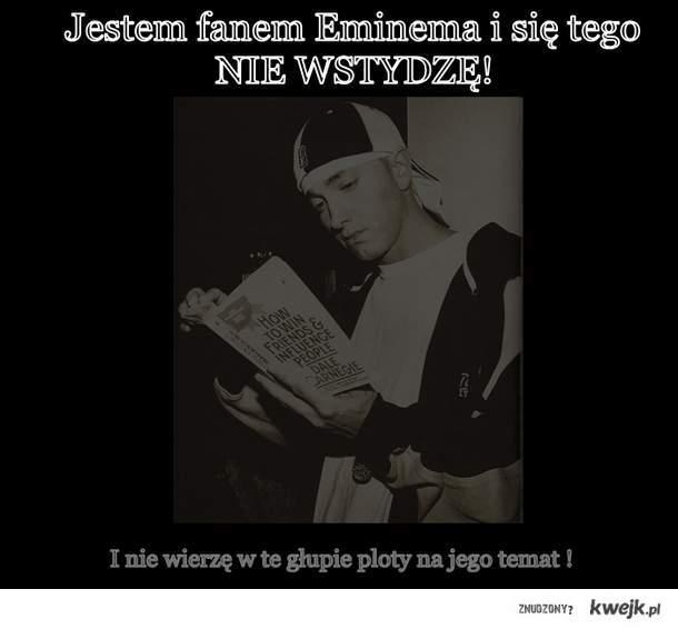 EminemFan