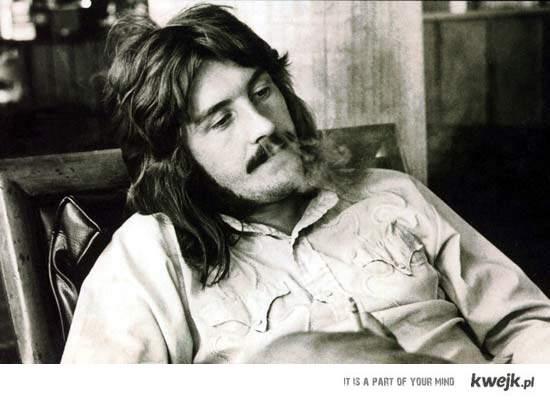 John Bonham <3