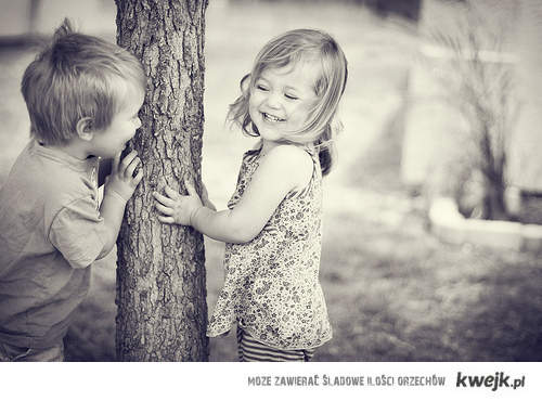 YOUNG LOVE ..