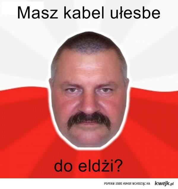 eldżi
