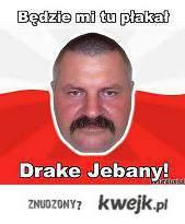 Drake-puaczek