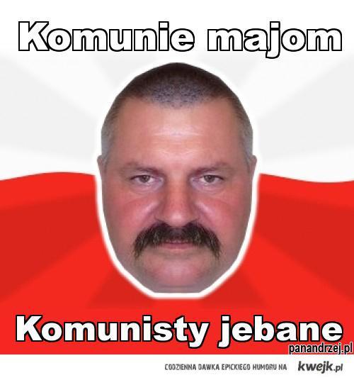 komunisty