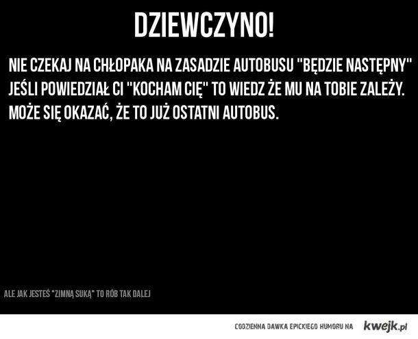 K.K. CZAS SIĘ KOŃCZY