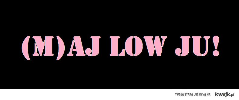 aj low ju