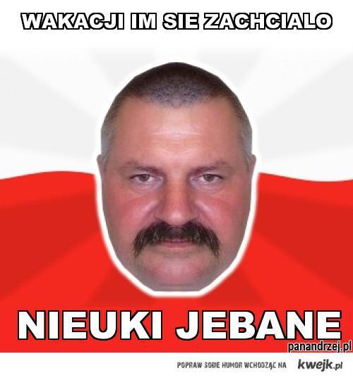NIEUKI JEBANE