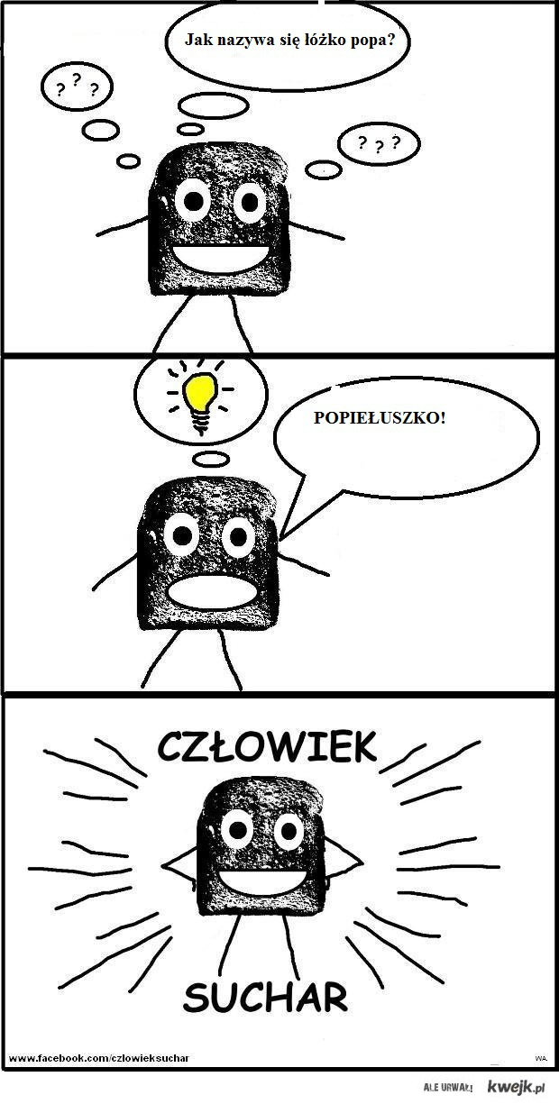 popielozko